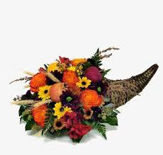 cornucopia arrangements milwaukee wi florist free delivery your florist yf3502 fresh
