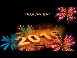 happy new year moving cards happy new year 2016 animated wishes greetings e card happy new