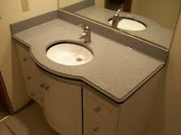 the most incredible corian bathroom vanity tops together with
