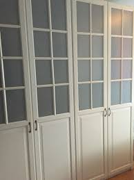 Ikea Schlafzimmer Raumplaner Funvit Com Petrol Wand Schlafzimmer