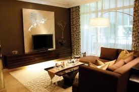 Easy Apartment Decorating Home Design Ideas - Simple living room decor ideas