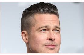 50 year old men s hairstyles mens haircuts for 50 year olds along with cool haircuts for black