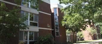 starkey apartments residence life