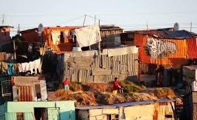 south africa gathua u0027s blog