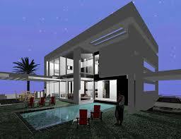 Mediterranean Homes Interior Design Home Decor 2012 Modern Mediterranean Homes Exterior Designs Ideas
