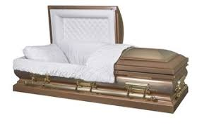 discount caskets funeral caskets for sale discount prices on burial funeral caskets