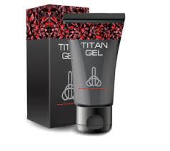 jual gel titan asli bandung cream pembesar penis pesan antar