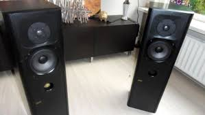 jamo 5 1 home theater system jamo concert v review sound test youtube