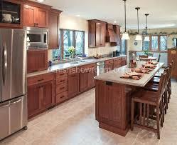 amish kitchen cabinets illinois amish made kitchen cabinets kitchen cabinets pa amish kitchen