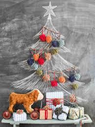 beaded home decor home decor jenallyson the project battery christmas tree