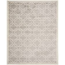 Safavieh Outdoor Rugs Water Resistant Area Rugs Rugs The Home Depot