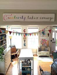 Home Daycare Ideas For Decorating Best 25 Preschool Classroom Decor Ideas On Pinterest