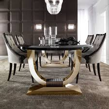 Italian Lacquer Dining Room Furniture Beautiful Italian Lacquer Dining Room Furniture Collection With