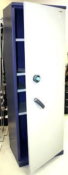 meuble bas cuisine 50 cm largeur armoire largeur 50 cm forte marque mole enigma hauteur cm meuble bas