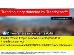 pubg 0 for url pubg review playerunknown s battlegrounds is imperfectly perfect