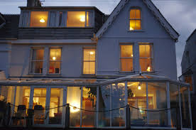 stunning beach holiday house in port isaac cornwall