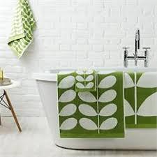 Orla Kiely Multi Stem Duvet Cover Orla Kiely Handbags Bedding And House Home And Kitchen