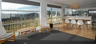 primesite homes experienced home builders master builders