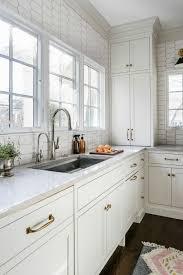 white kitchen cabinet knob ideas blue kitchen ideas traditional architectural details now