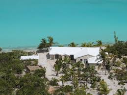 beautiful private oceanfront beach homes vrbo