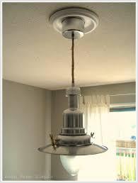 kitchen design pendant light edison countertop overhang