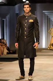mens wedding attire ideas wedding dress for mens wedding dress styles