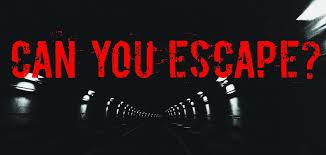 can you escape long island escape room