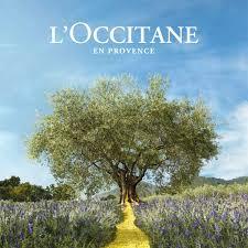 l occitane en provence si e l occitane en provence spiritualgreen erboristeria bio naturale