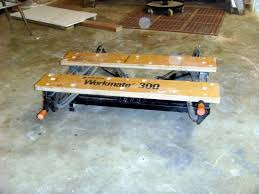 Workmate Reloading Bench Black And Decker Workmate 125 Portable B D Workmate Reloading