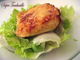 recette cuisine perdu salé perdu salé version emmental tambouille