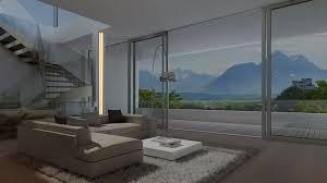 ambiente home design elements line lights