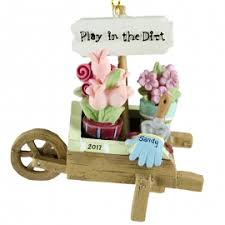 gardening ornaments ornaments for you