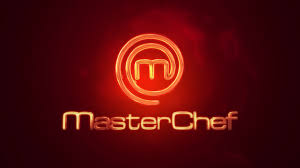 time to build developing software is like participating in masterchef