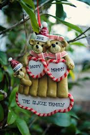 2012 gift guide ornaments with review wee