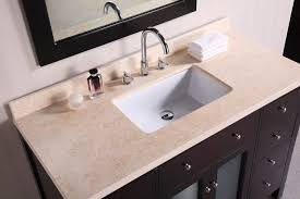 Vanity Top For Vessel Sink Furniture Home Architecture Designs Bathroom With Vessel Sink