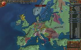 Ottoman S by Finally I Made It First Wc Completed As Orthodox Ottomans Hre In