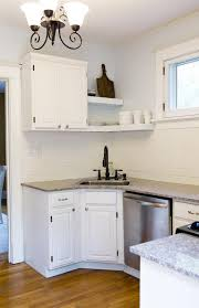 kitchen cabinet ideas 50 kitchen cabinet ideas for 2018