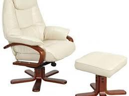 Kettler Jarvis Recliner 53 Reclining Chair Uk Denver Leather Reclining Chair Next Day