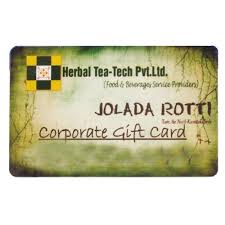 corporate gift card corporate gift card at rs 14 office card samhitha