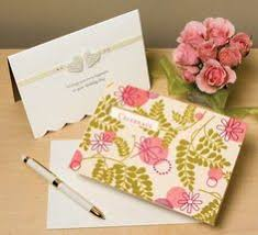 give a greeting in a loud way greeting cards