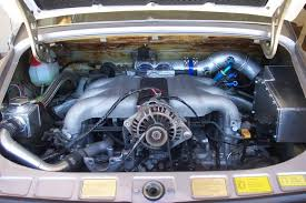 subaru svx blue bobby swazzo on drivetribe subaru svx eg33 in a porsche 911