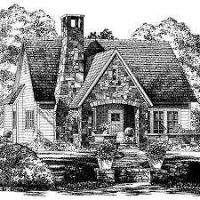 Small House Plans Southern Living 85 Best Huisjes 2 Images On Pinterest Miniature Houses