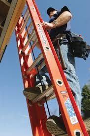 ladder the right ladder old house restoration products u0026 decorating