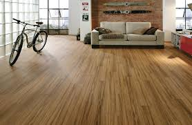 how to install laminate flooring with glue furniture