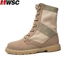 buy boots shoes aliexpress com buy mwsc 2017 winter brand s mid calf