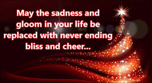 quote happy christmas 100 new year messages and quotes advance happy new year