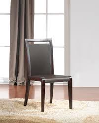 modern dining chairs u2013 helpformycredit com