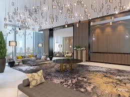 wilson associates dubai office expands its design team design