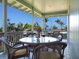 kauai vacation rentals in poipu poipu beach rentals