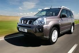 nissan x trail review nissan x trail review and road test 2013 car news reviews